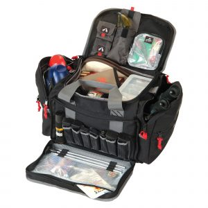 Gear Bags/soft Cases