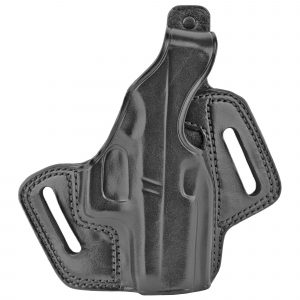 Miscellaneous Holsters