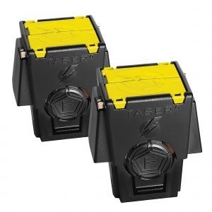 Miscellaneous Tasers