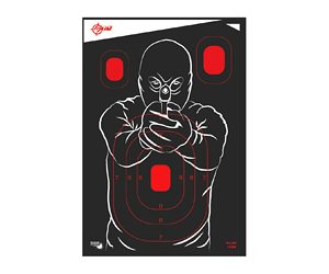 Miscellaneous Targets